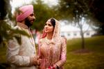 Chicago-Drake-Hotel-Indian-Sikh-Luxury-Wedding-34