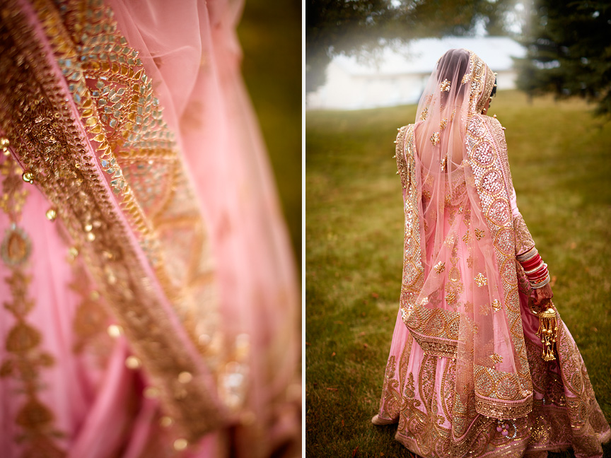 Chicago-Drake-Hotel-Indian-Sikh-Luxury-Wedding-35