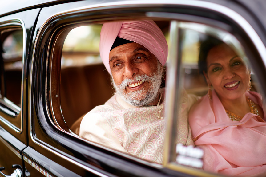 Chicago-Drake-Hotel-Indian-Sikh-Luxury-Wedding-36