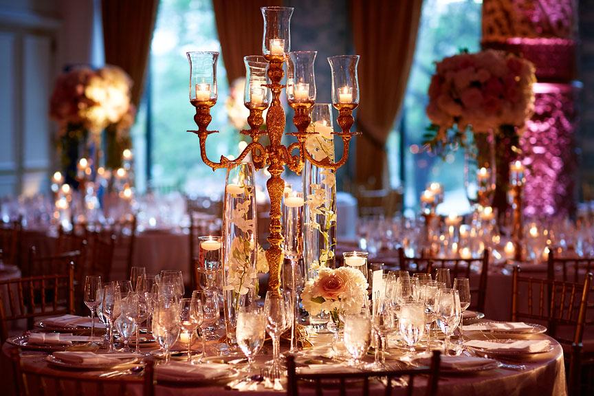Chicago-Drake-Hotel-Indian-Sikh-Luxury-Wedding-39