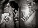 Chicago-Drake-Hotel-Indian-Sikh-Luxury-Wedding-40