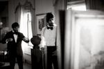 Chicago-Drake-Hotel-Indian-Sikh-Luxury-Wedding-41