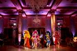 Chicago-Drake-Hotel-Indian-Sikh-Luxury-Wedding-44