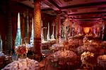 Chicago-Drake-Hotel-Indian-Sikh-Luxury-Wedding-46