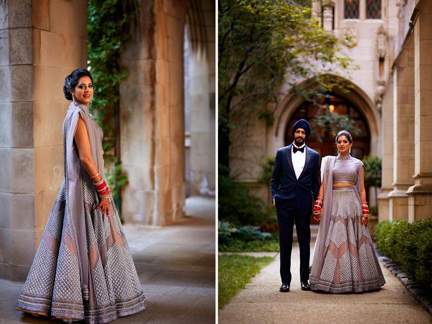 Chicago-Drake-Hotel-Indian-Sikh-Luxury-Wedding-50
