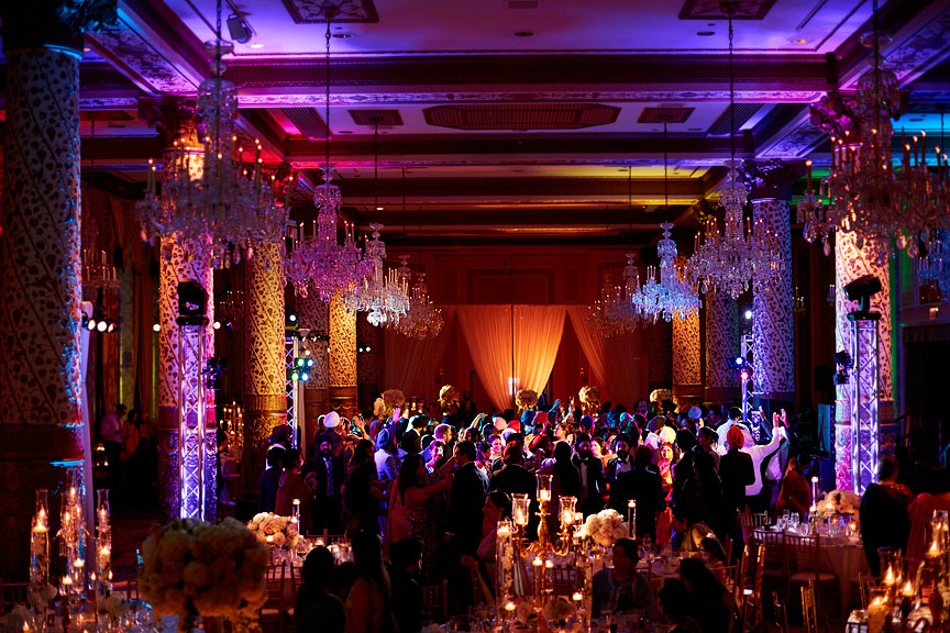 Chicago-Drake-Hotel-Indian-Sikh-Luxury-Wedding-51