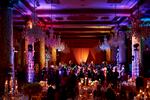 Chicago-Drake-Hotel-Indian-Sikh-Luxury-Wedding-51