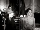 Chicago-Drake-Hotel-Indian-Sikh-Luxury-Wedding-52