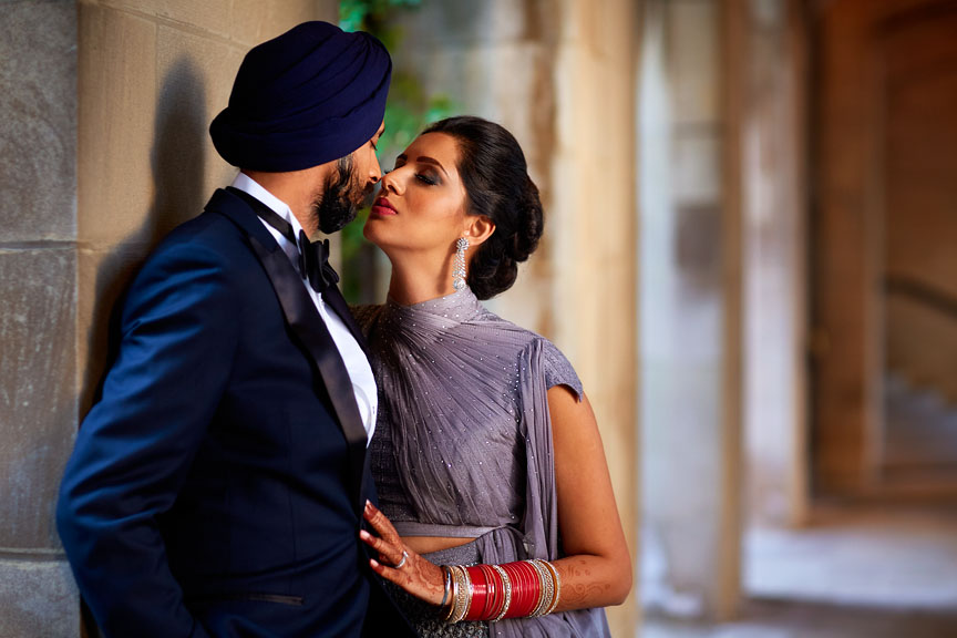 Chicago-Drake-Hotel-Indian-Sikh-Luxury-Wedding-55