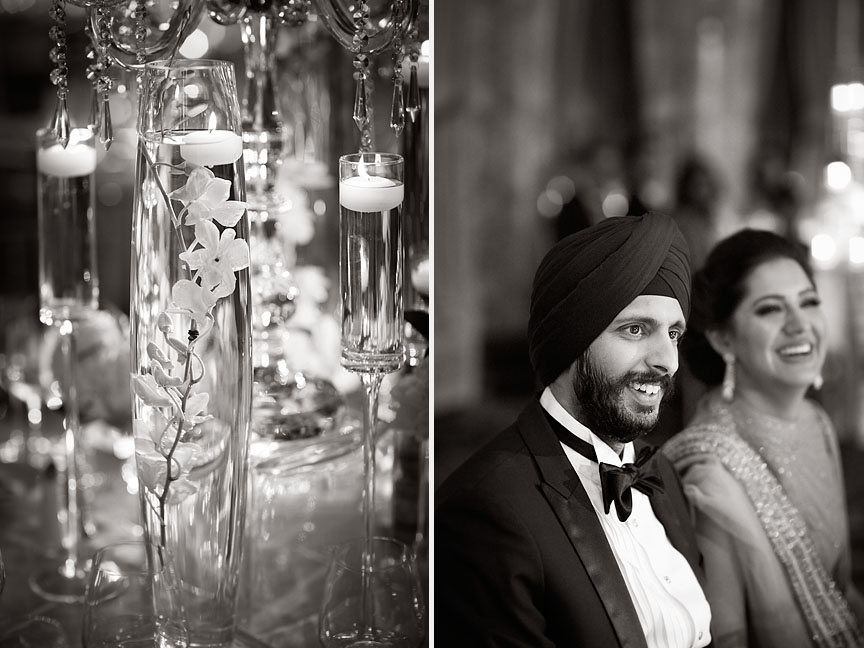 Chicago-Drake-Hotel-Indian-Sikh-Luxury-Wedding-56