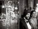 Chicago-Drake-Hotel-Indian-Sikh-Luxury-Wedding-56
