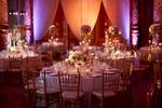 Chicago-Drake-Hotel-Indian-Sikh-Luxury-Wedding-57