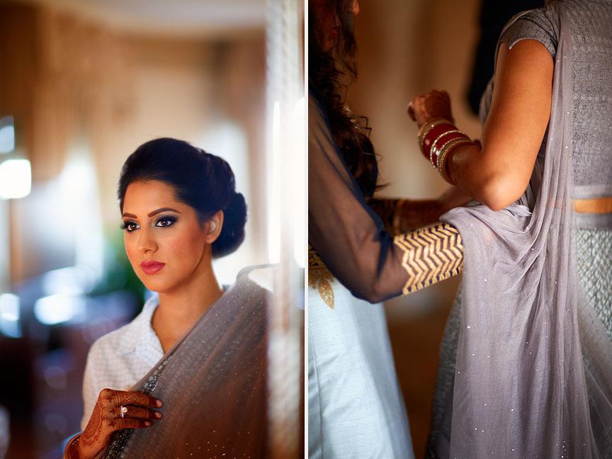 Chicago-Drake-Hotel-Indian-Sikh-Luxury-Wedding-58