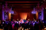 Chicago-Drake-Hotel-Indian-Sikh-Luxury-Wedding-59