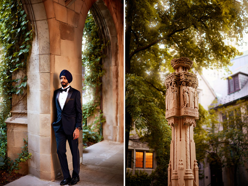Chicago-Drake-Hotel-Indian-Sikh-Luxury-Wedding-60