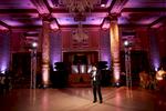 Chicago-Drake-Hotel-Indian-Sikh-Luxury-Wedding-61