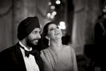 Chicago-Drake-Hotel-Indian-Sikh-Luxury-Wedding-62
