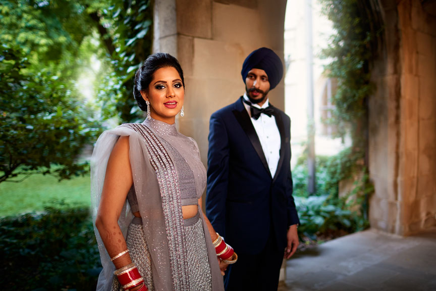 Chicago-Drake-Hotel-Indian-Sikh-Luxury-Wedding-64