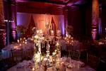 Chicago-Drake-Hotel-Indian-Sikh-Luxury-Wedding-65