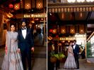 Chicago-Drake-Hotel-Indian-Sikh-Luxury-Wedding-66