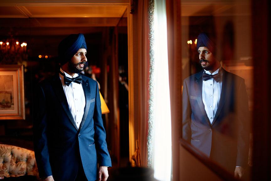 Chicago-Drake-Hotel-Indian-Sikh-Luxury-Wedding-67
