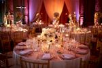 Chicago-Drake-Hotel-Indian-Sikh-Luxury-Wedding-68