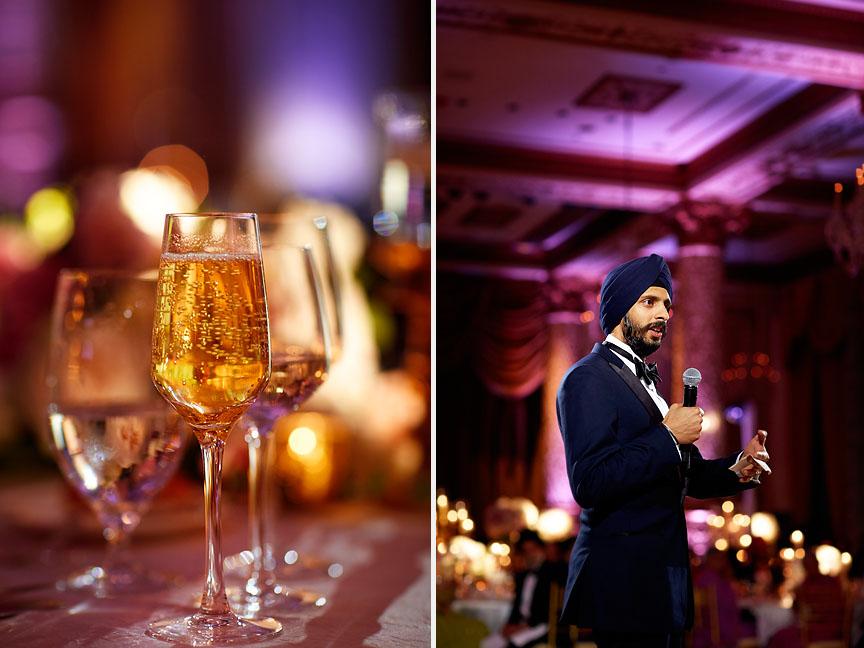 Chicago-Drake-Hotel-Indian-Sikh-Luxury-Wedding-69