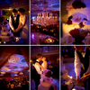 Chicago-Drake-Hotel-Luxury-Grand-Ballroom-Wedding-02
