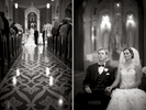 Chicago-Drake-Hotel-Luxury-Grand-Ballroom-Wedding-03