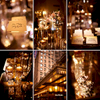 Chicago-Drake-Hotel-Luxury-Grand-Ballroom-Wedding-04