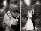 Chicago-Drake-Hotel-Luxury-Grand-Ballroom-Wedding-05