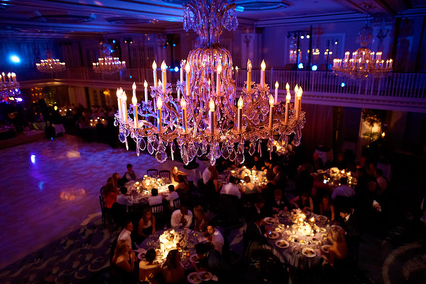 Chicago-Drake-Hotel-Luxury-Grand-Ballroom-Wedding-06