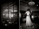 Chicago-Drake-Hotel-Luxury-Grand-Ballroom-Wedding-08