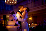 Chicago-Drake-Hotel-Luxury-Grand-Ballroom-Wedding-09
