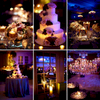 Chicago-Drake-Hotel-Luxury-Grand-Ballroom-Wedding-12