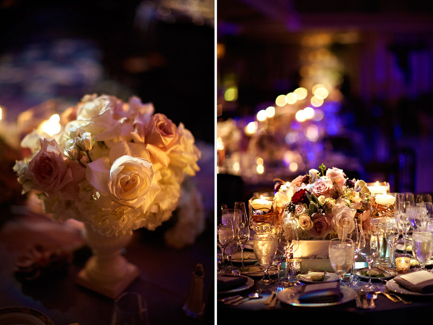 Chicago-Drake-Hotel-Luxury-Grand-Ballroom-Wedding-14