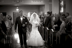 Chicago-Drake-Hotel-Luxury-Grand-Ballroom-Wedding-18