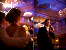 Chicago-Drake-Hotel-Luxury-Grand-Ballroom-Wedding-19