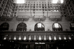 Chicago-Drake-Hotel-Luxury-Grand-Ballroom-Wedding-20
