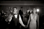 Chicago-Drake-Hotel-Luxury-Grand-Ballroom-Wedding-22