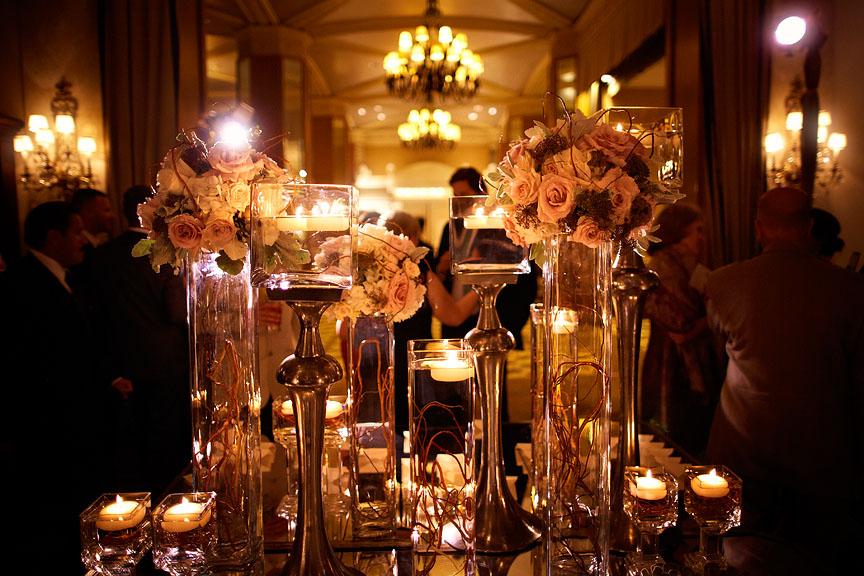 Chicago-Drake-Hotel-Luxury-Grand-Ballroom-Wedding-23