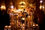 Chicago-Drake-Hotel-Luxury-Grand-Ballroom-Wedding-23