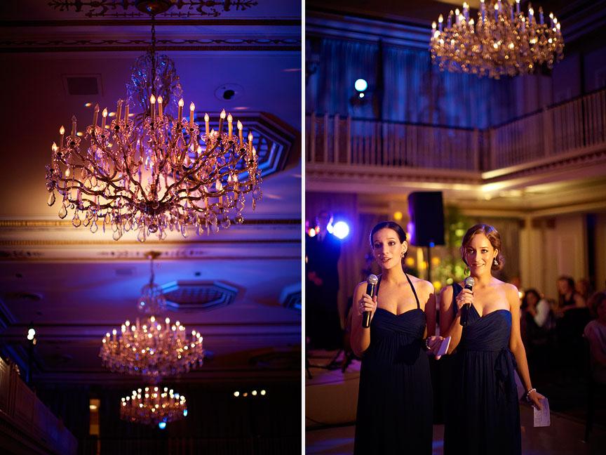 Chicago-Drake-Hotel-Luxury-Grand-Ballroom-Wedding-24