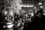 Chicago-Drake-Hotel-Luxury-Grand-Ballroom-Wedding-25