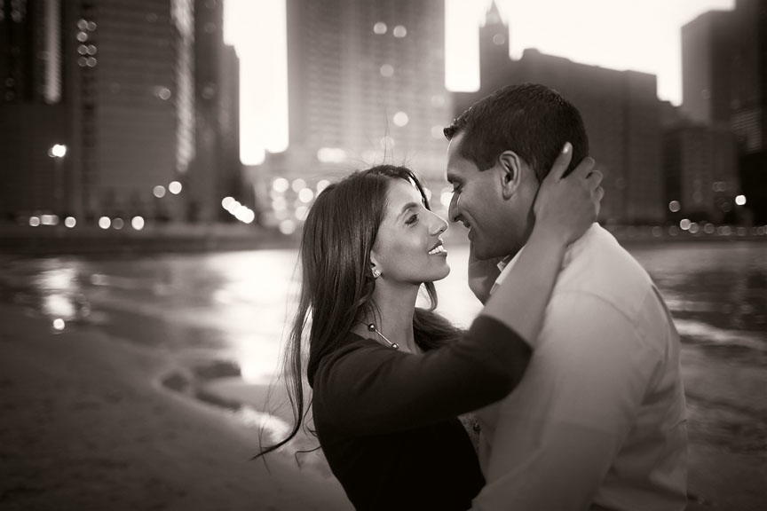 Chicago-Indian-Engagement-Session-01