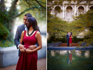 Chicago-Indian-Engagement-Session-02