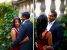 Chicago-Indian-Engagement-Session-04