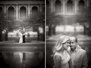 Chicago-River-Walk-Art-Institute-Garden-Engagement-Session-01