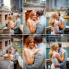 Chicago-River-Walk-Art-Institute-Garden-Engagement-Session-05