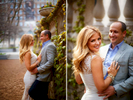 Chicago-River-Walk-Art-Institute-Garden-Engagement-Session-07